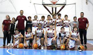 https://www.salernocitta.com/wp-content/uploads/2019/12/Under-13-maschile-e1575275797337.jpg