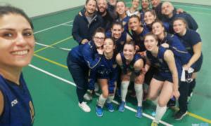 https://www.salernocitta.com/wp-content/uploads/2019/12/Volley-World-Napoli-vs-Saledil-Guiscards-5-e1575275236525.jpg