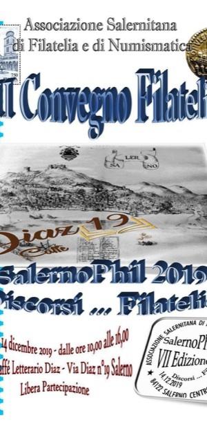 https://www.salernocitta.com/wp-content/uploads/2019/12/img_9245-dsqz.jpg