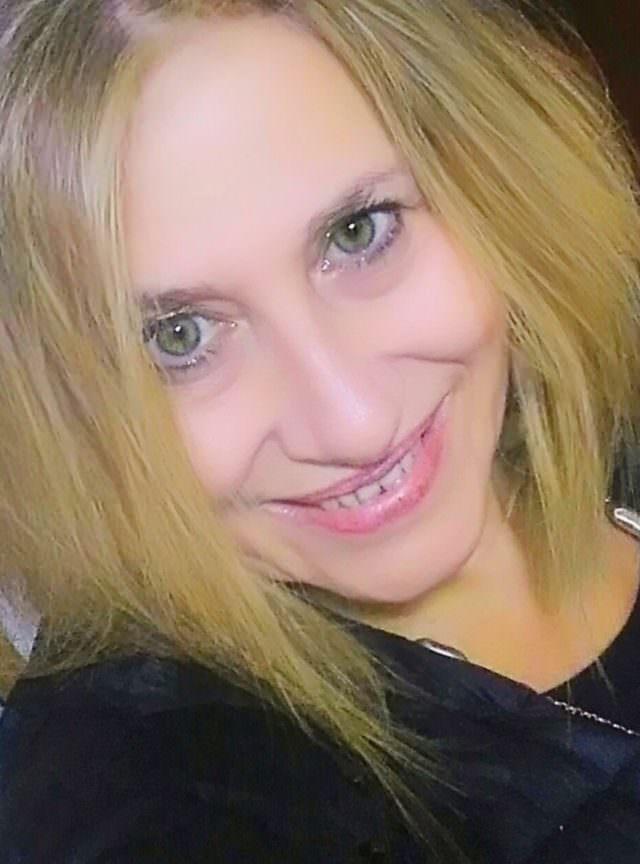 https://www.salernocitta.com/wp-content/uploads/2020/02/dc6b4715-9b43-4cd5-8eb1-ff503bf5726e-e1582183721676.jpg