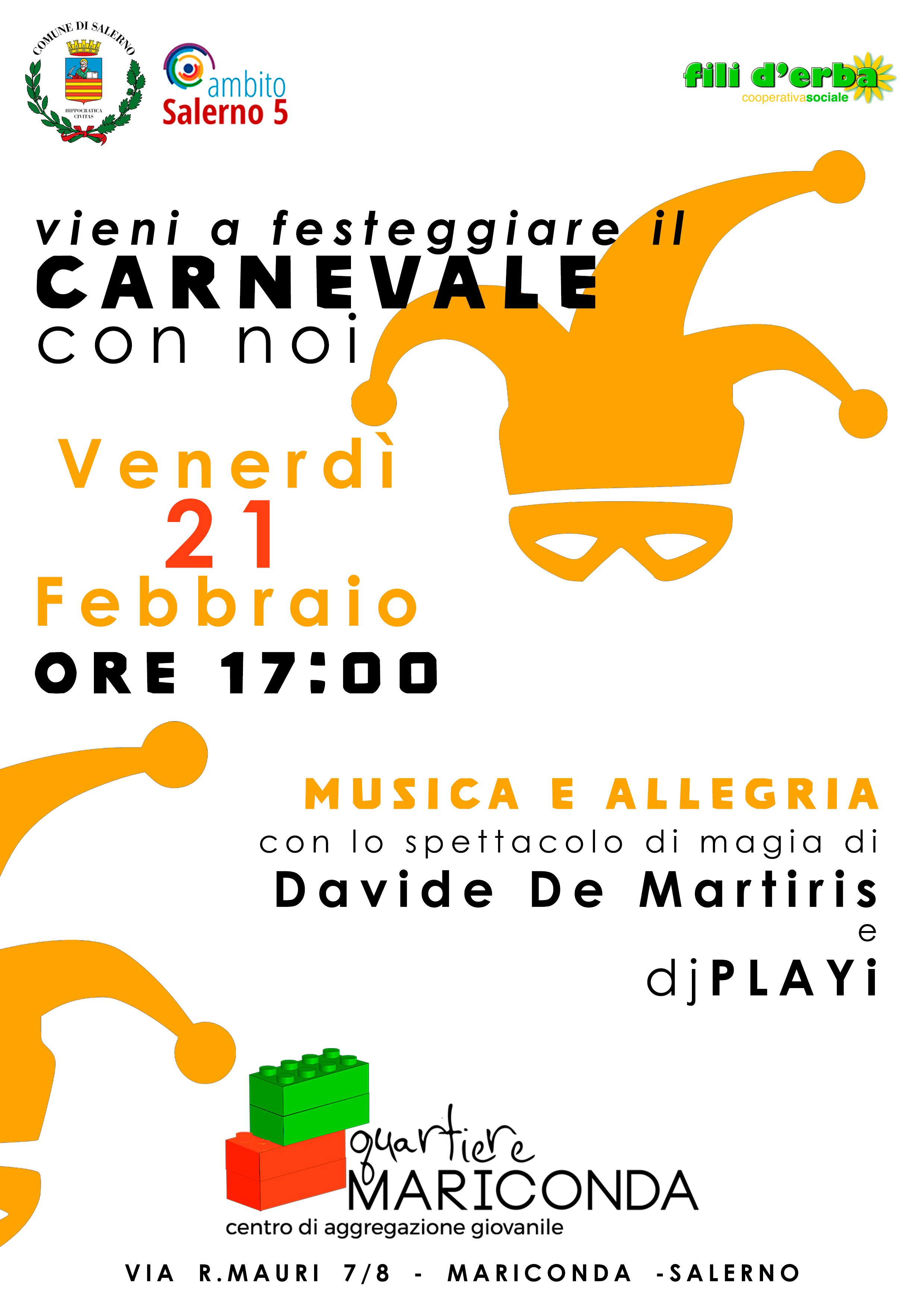 https://www.salernocitta.com/wp-content/uploads/2020/02/volantino-carnevale-2020.png