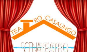 https://www.salernocitta.com/wp-content/uploads/2020/03/LOGOTEATROCASALINGO.jpg