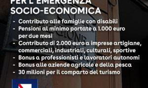 https://www.salernocitta.com/wp-content/uploads/2020/04/img_4268-1.jpg