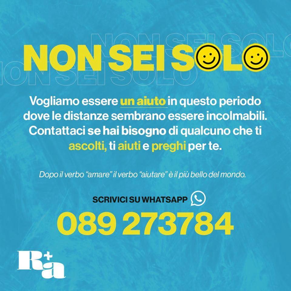 https://www.salernocitta.com/wp-content/uploads/2020/04/nonseisolo.jpg