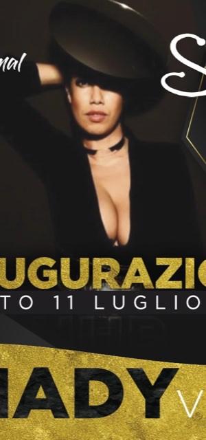 https://www.salernocitta.com/wp-content/uploads/2020/07/img_7628-dsqz.jpg