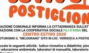 https://www.salernocitta.com/wp-content/uploads/2020/08/5b14361f-01d5-45b9-8e35-f60dd62fe1b8-dsqz.jpg