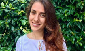 https://www.salernocitta.com/wp-content/uploads/2020/08/8_13-foto-Martina-Baldi-scaled-e1596811245689.jpeg