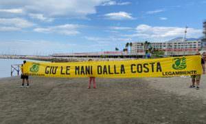 https://www.salernocitta.com/wp-content/uploads/2020/08/Blitz_Legambiente-1-e1596893244326.jpeg