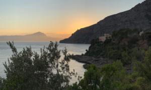 https://www.salernocitta.com/wp-content/uploads/2020/08/Ripartiamo-dalla-Terra_AcquafreddaMaratea-e1596893062789.jpg