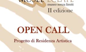 https://www.salernocitta.com/wp-content/uploads/2020/08/img_8818-dsqz-1.jpg