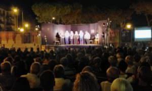 https://www.salernocitta.com/wp-content/uploads/2020/08/img_8887-dsqz.jpg