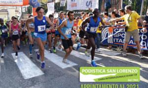 https://www.salernocitta.com/wp-content/uploads/2020/08/podisticasanlorenzo_rinvio2021.jpg