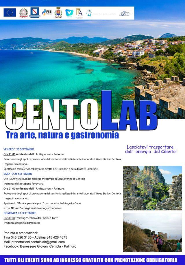 https://www.salernocitta.com/wp-content/uploads/2020/09/1cfb62ed-82ad-41c1-81cc-6c225b976550-e1600533714434.jpg