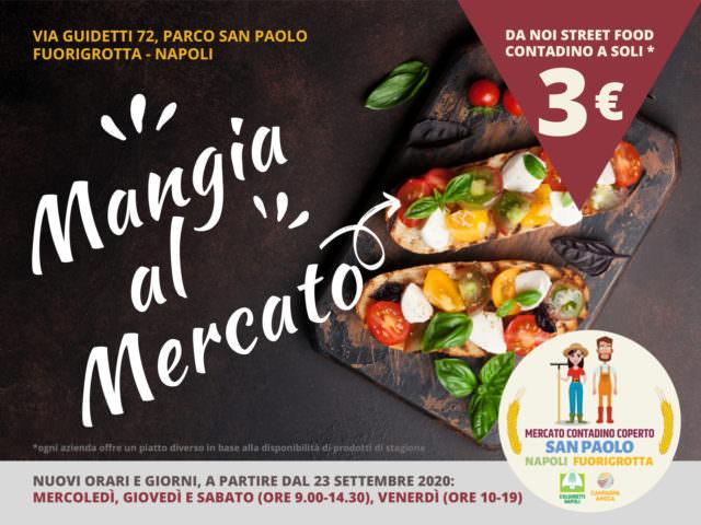 https://www.salernocitta.com/wp-content/uploads/2020/09/POST-MERCATO-SAN-PAOLO-e1600847050838.jpg