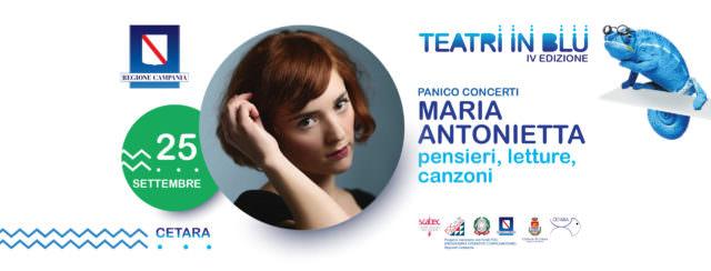 https://www.salernocitta.com/wp-content/uploads/2020/09/cover-maria-antonietta-scaled-e1600703112120.jpg