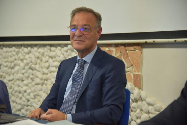 https://www.salernocitta.com/wp-content/uploads/2020/10/Matteo-Cuomo-candidato-Presidente-e1602491626824.jpeg