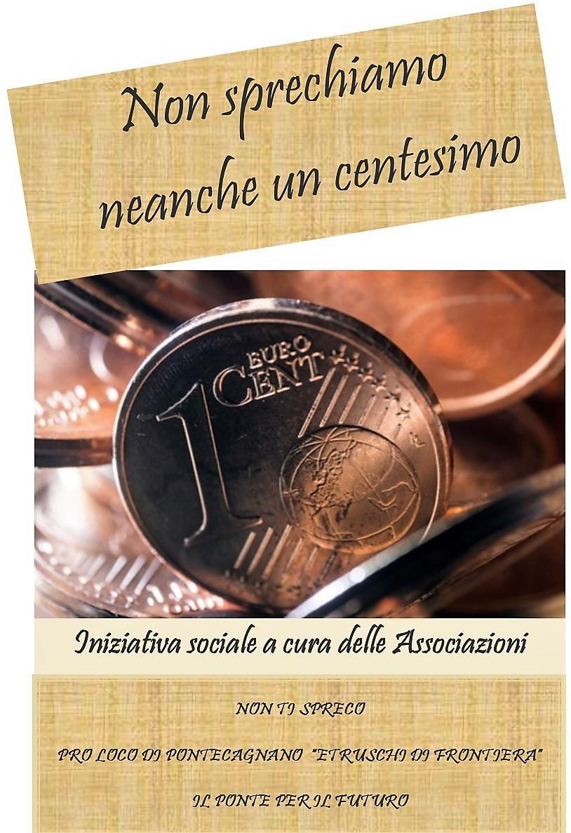 https://www.salernocitta.com/wp-content/uploads/2020/10/Non-sprechiamo-neanche-un-centesimo_2.jpg