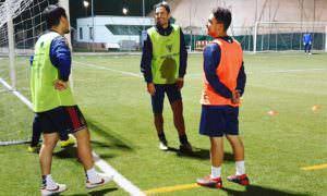 https://www.salernocitta.com/wp-content/uploads/2020/10/Salerno-Guiscards-Team-Calcio-2-e1602235508897.jpg