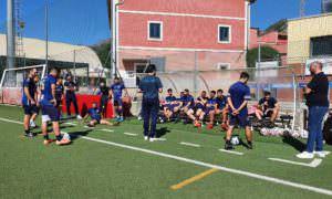 https://www.salernocitta.com/wp-content/uploads/2020/10/Salerno-Guiscards-amichevole-team-calcio-6-e1601895869535.jpg