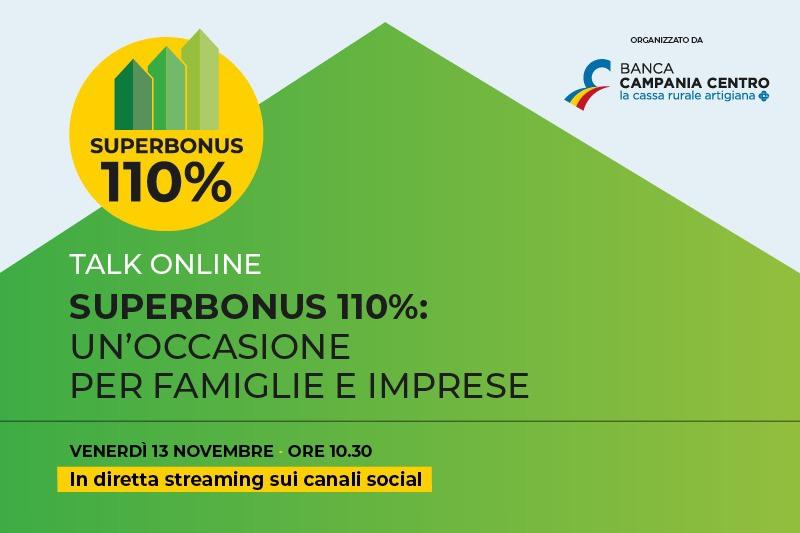https://www.salernocitta.com/wp-content/uploads/2020/11/518d843c-9619-414c-9477-cd805a5248f0.jpg