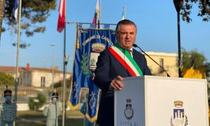 https://www.salernocitta.com/wp-content/uploads/2020/11/Sindaco-Alfieri.jpg