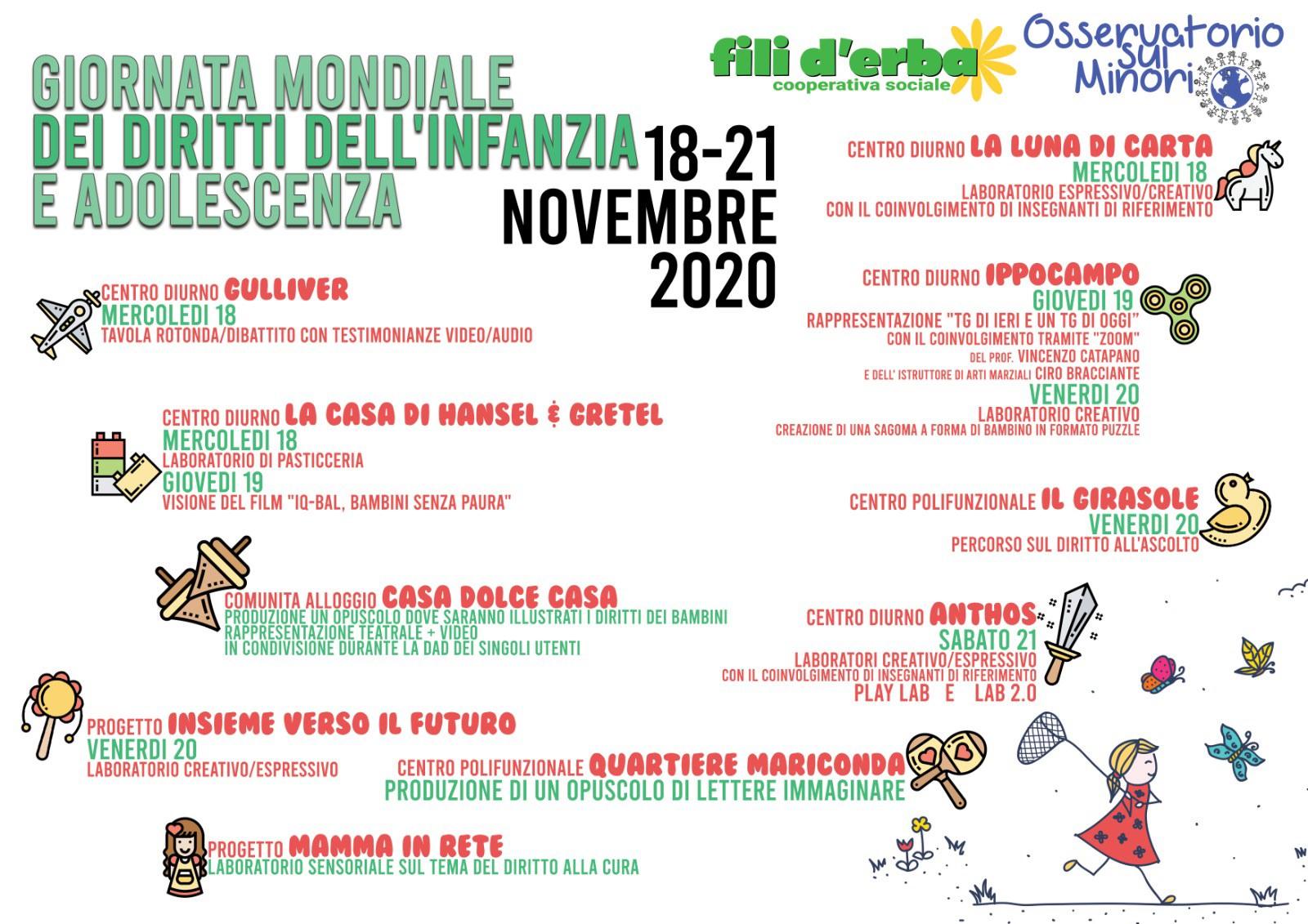 https://www.salernocitta.com/wp-content/uploads/2020/11/dde79177-3d53-457c-a3ea-e73c189de1e3.jpg