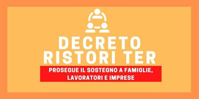 https://www.salernocitta.com/wp-content/uploads/2020/11/ristori-e1606237316705.jpg