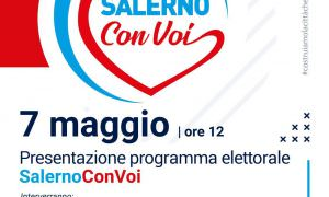 https://www.salernocitta.com/wp-content/uploads/2021/05/Locandina3-e1620306608714.jpeg