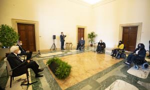 https://www.salernocitta.com/wp-content/uploads/2021/05/Mattarella-3-maggio-1-scaled-e1620128919714.jpg