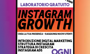 https://www.salernocitta.com/wp-content/uploads/2021/05/instagram-growth-a5-e1620214860403.png