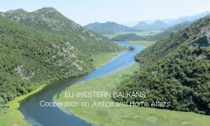 https://www.salernocitta.com/wp-content/uploads/2021/06/euweb-e1624270939134.jpg