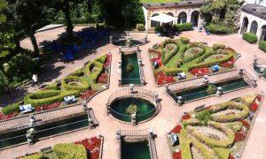 https://www.salernocitta.com/wp-content/uploads/2021/08/MAIORI-Giardini-di-palazzo-mezzacapo-111-scaled-e1629107843539.jpg