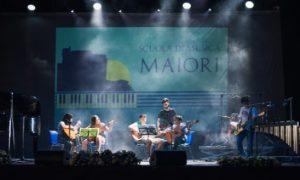 https://www.salernocitta.com/wp-content/uploads/2021/09/Scuola-di-Musica-di-Maiori-1.jpeg